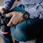Sony FE 50mm F1.8 Review
