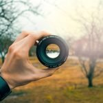 Canon EF 50mm f/1.8 STM Review